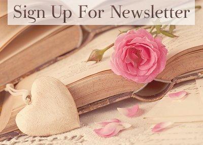Sign up for Addison's newsletter