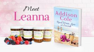 read write love at seaside addison cole